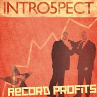 intro5pect_rp_big