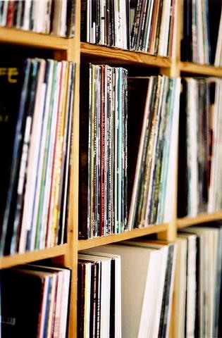vinyl.box