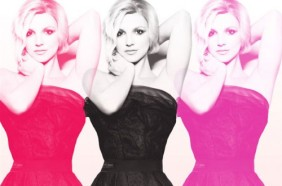 Britney-Spears-3-No.-1-500x331