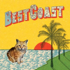 bestcoast art