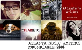atlantamusicwriters
