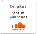 Send me your sounds
