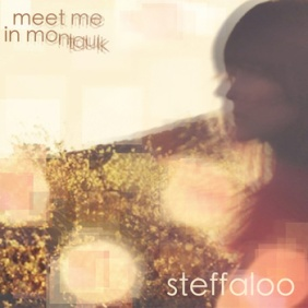 Steffaloo - Meet Me In Montauk