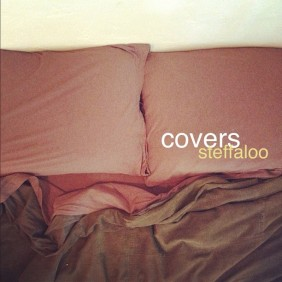 Covers - Steffaloo