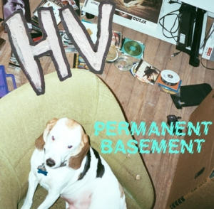 Hundred Visions - Permanent Basement