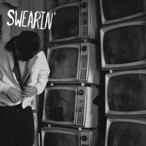 Swearin - Swearin