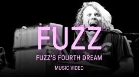 Fuzz Video