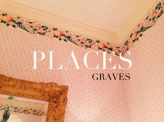 graves-places