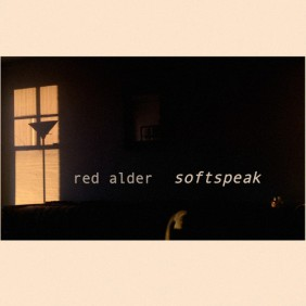 softspeak-red-adler