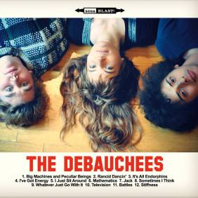 the-debauchees